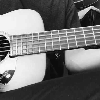 原创《早安》试唱 新浪微博@朱腹黑 #音乐##自拍##吉他弹唱##唱歌##朱腹黑和吉他#
