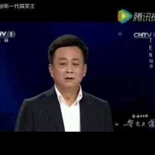 不知道你们听没听得懂😂@美拍小助手 #中华方言歌唱大赛#