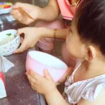 【冰糖葫芦33美拍】16-06-22 12:42