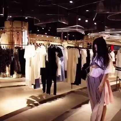 探店∣传统零售模式被颠覆 实体店可以这样玩#5分钟美拍##探店#