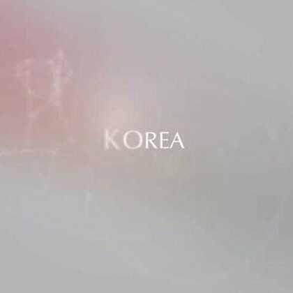 吃货第一人惠利喜爱的菜单, 菜包肉. http://www.kowave.kr/view.kwv?seq_board=16684&locale=zh-CN #美食##自制料理##深夜美食##韩食#