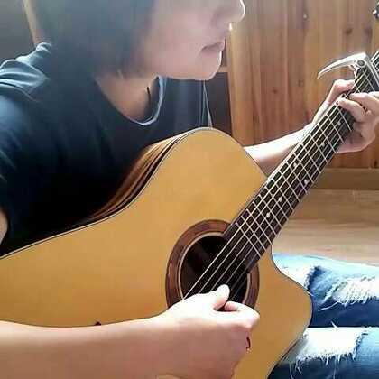 #音乐#七月上