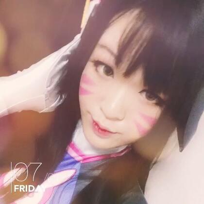 【bitsy美拍】16-07-01 10:05
