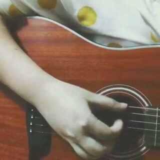 张悬的#关于我爱你##吉他弹唱##我和我的木吉他##U乐国际娱乐#