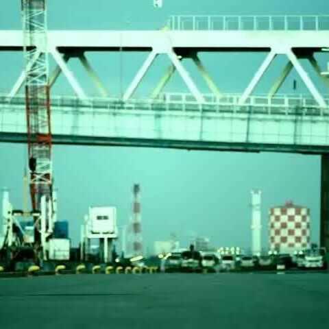 日本暗黑机砖团「惠比寿葡萄视频」歌曲MV「偶像介麝香图片
