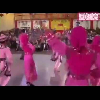#逗比时光##搞笑#孙红雷早期霹雳舞视频,哈哈哈😂😂...别笑静静的看,相信你会沉醉的😂