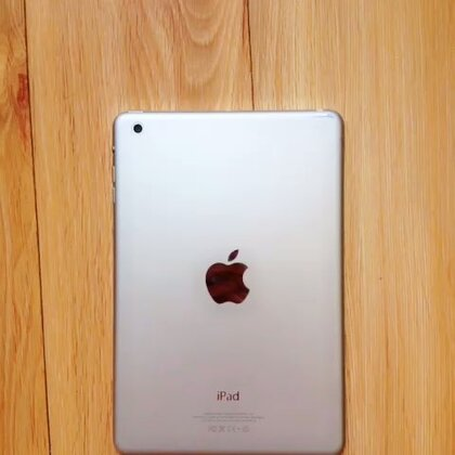 #苹果系统##ipad#还有谁和我一样,请点赞😭