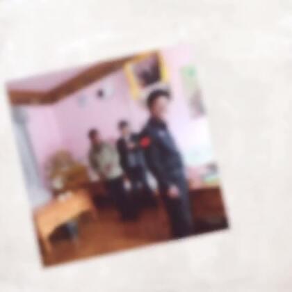 【肯家军[SんAoYe]*铁粉美拍】16-07-11 18:04