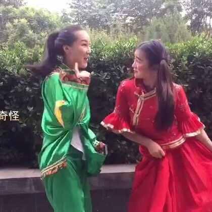 【老司机钢管舞版】在宋瑶钢管舞不但能学会跳舞,还能学会表演,而且只收一项费用何乐而不为😂感谢胖宝宝@段子小哥 友情出演。