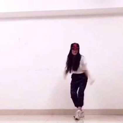 #舞蹈##bigbang##太阳##Ringa Linga##撩妹#