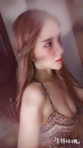 大胸按摩女罕见极品动态图片大全美女
