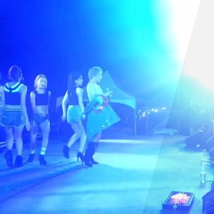 宜蘭頭城 音浪 海洋音樂祭!好high#暑假##音樂##舞蹈##演唱會##海洋派對#