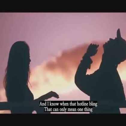 [PUP-Pupline bling] 我的新歌出来了!这是把Hotline bling歌的Remix Version!歌名叫Pupline bling 🙈 我第一次用汉语说唱啦。我认识的作曲家来帮我编曲了,然后认识的人채동호帮我加字幕了,谢谢!MV是我引用了一个韩国说唱歌手的MV!请你们多多听我的歌,多多分享️!#音乐##说唱#