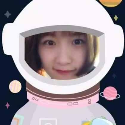 地球天气这么热,快去商店下载「少女奇遇记」和我一起去外太空乘凉,还能遇见你的星空美梦哦!>>http://www.milook.me/meipai/meipaiUpdates.php