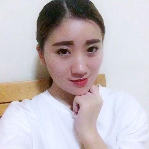 【xy生活多美丽美拍】#可爱颂##亿皇注册##微笑##美拍表情.