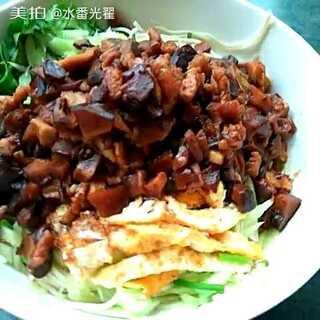 #香喷喷的小烤鸡##pk香喷喷的小烤鸡##和小烤鸡学做菜#