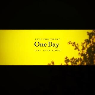 #随手美拍##在路上##微笑##one day##影子##shadow##黄色系##yellow##有故事的树#