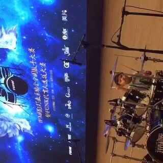 1125淳的美拍:神兴学校第一届合唱节小学邀请高新银都小学紫藤图片