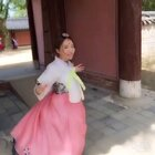 好久前好久前在韩国的一些无聊日常