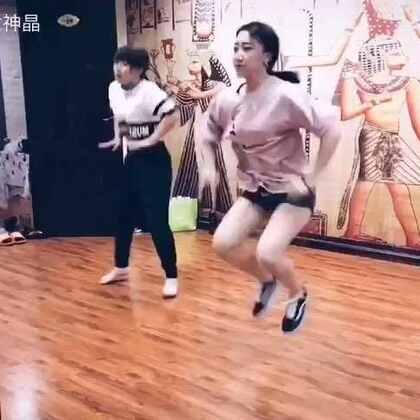 #舞蹈#一节私教