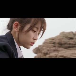 #扑通扑通love#第七集part3