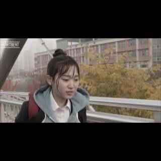 #扑通扑通love#第六集part1