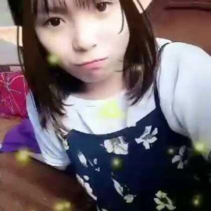 【沈胜衣啊美拍】16-08-18 23:03