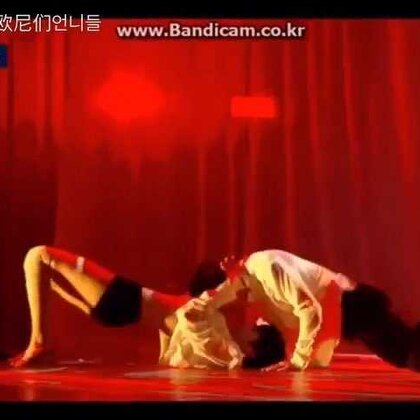 #爱玩的欧尼们#惊艳四起的#Hoya#禁级舞蹈~~很唯美~😍#舞蹈##韩国舞蹈##韩国明星##infinite##男神##我要上热门##Hit the stage#@舞蹈频道官方账号 @美拍娱乐 @美拍小助手 @玩转美拍
