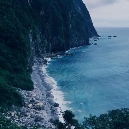 #台湾#清水断崖
