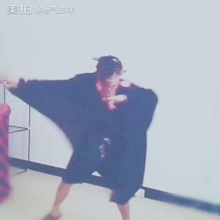 #模仿李贞贤大赛#三百年前的经典有机看视频了哈哈哈哈,快速点我的头两下,