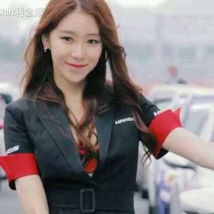 利念娜去韩国比赛,谢谢webtvasia 把这个视频创造好好的,么么哒,😍😍谢谢你们的支持,请给个赞!#赛车##国外女车手##女车手##韩国美女##速度与激情#