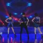 星座少女-STARIES(lightness16周年演唱会)
