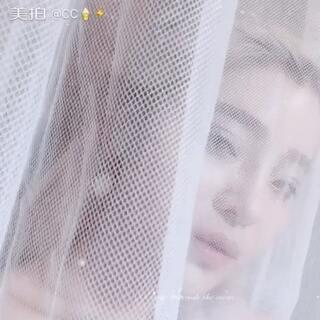 平眉韩妆预告#时尚美妆#