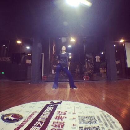 用飘柔就是这么自信! 哈哈哈哈哈 #waacking class##YAYA DANCE STUDIO#