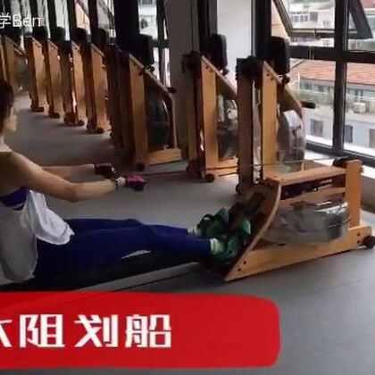 女神燃脂肪训练😎每个动作完成1分钟,连续5个动作➡️休息1分钟,完成3组,燃爆自己💀#健身女神##减肥瘦身#