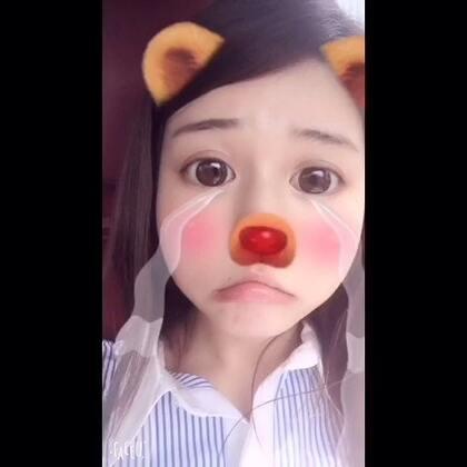 【王琳琳Lynn美拍】16-09-09 00:19
