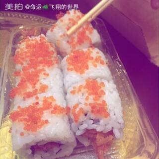 美食#最好吃的东西#😊😊