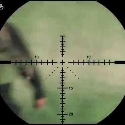 狙击手:幽灵射手#电影#