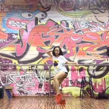 #Whistle##BLACKPINK##舞蹈##敏雅音乐##菠萝🍍#