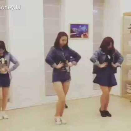 上个学期的演出视频,我现在才看到😁#舞蹈#