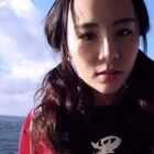 #音乐#【我的天空】-南征北战。终于想起来自己是个歌手了………😂微博http://weibo.com/u/3569529184 音频请戳http://music.163.com/#/program?id=792279235