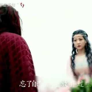 #幻城##莲殇##于文文#这首歌没发现MV就自己剪了一个。很喜欢年轻时的莲姬,也很喜欢于文文唱的这首歌。可惜我唱的太难听了。