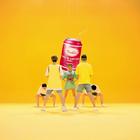刘阡羽《SODA》舞蹈版MV 💘#舞蹈##SODA##刘阡羽SODA#