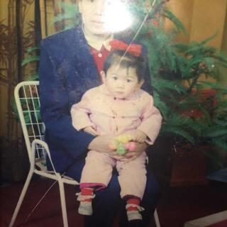 #晒童年##不堪回首童年照##我怀念童年的时光##热门#