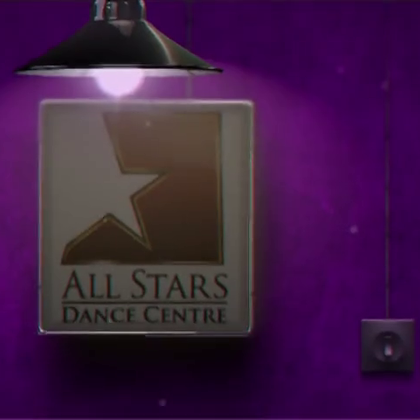 俄罗斯All Stars Dance😀http://www.nihendiao.com/post-351.html