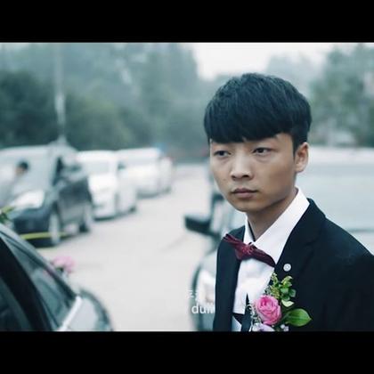 刘浩&李加容 - 婚礼记录片