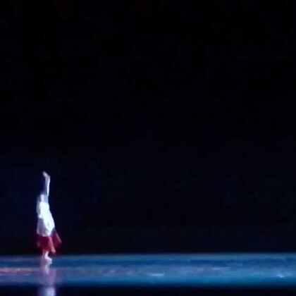 #舞蹈##爱舞蹈爱生活##我爱舞蹈##舞蹈达人#@林姿艳-Lzy
