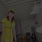 吉列VR体验活动😒http://doubimei.com/gillette-vr.html