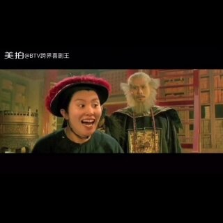 #傅园慧##跨界喜剧王# 妙语连珠,称看厌男神宁泽涛