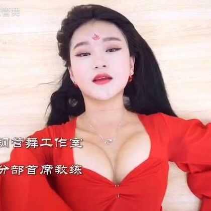 #舞蹈#__【宋瑶钢管舞部分教练秀】大家最喜欢哪位老师呢?☺大家关注我的新浪微博➡️http://weibo.com/u/1600148720 新浪微博的每条私信都回复的噢☺